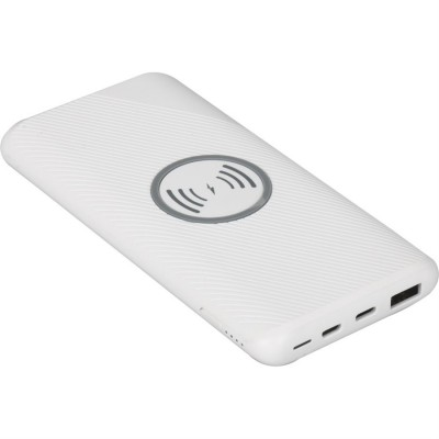 PWB-510 Powerbank